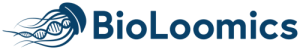 BioLoomics, Inc. Logo